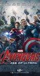 PP_Avengers