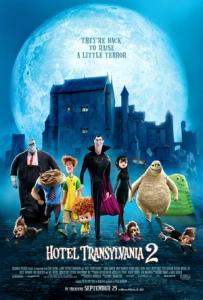PP_Hotel_Transylvania_2_poster