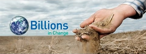 billions-in-change-official-film